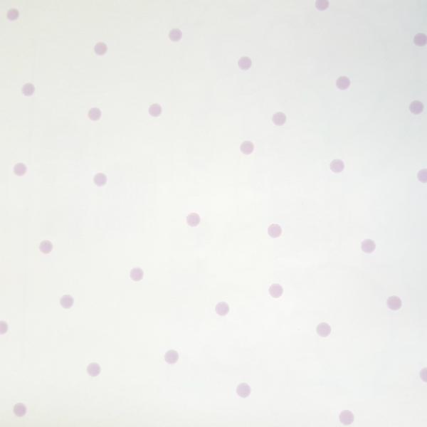 york-wallcoverings-growing-up-kids-dots-GK8932-detail