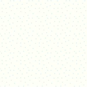 york-wallcoverings-growing-up-kids-dots-GK8933