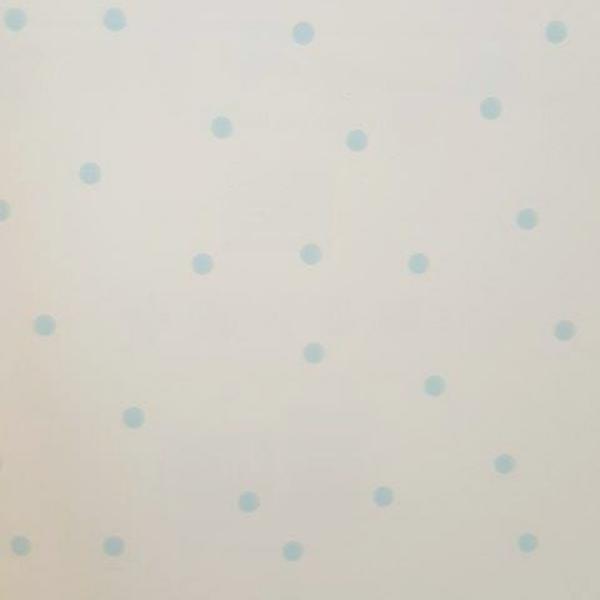 york-wallcoverings-growing-up-kids-dots-GK8933-detail