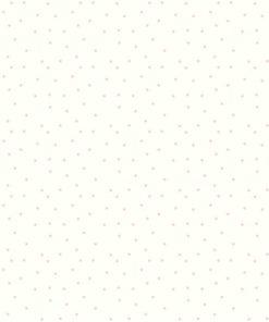 york-wallcoverings-growing-up-kids-dots-GK8934