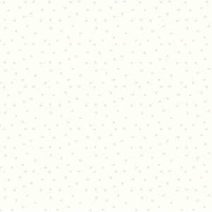york-wallcoverings-growing-up-kids-dots-GK8934