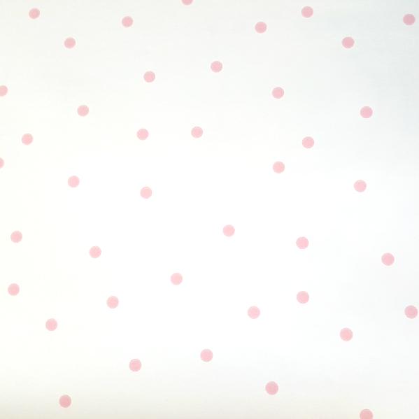 york-wallcoverings-growing-up-kids-dots-GK8934-detail