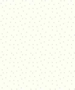 york-wallcoverings-growing-up-kids-dots-GK8935
