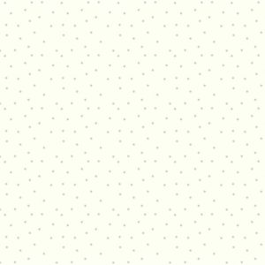 york-wallcoverings-growing-up-kids-dots-GK8935