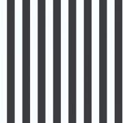 york-wallcoverings-growing-up-kids-linen-stripe-BT2959