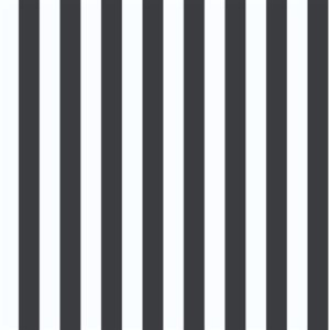 york-wallcoverings-growing-up-kids-linen-stripe-BT2959