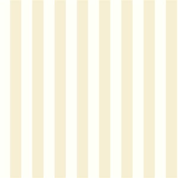 york-wallcoverings-growing-up-kids-linen-stripe-gk8833