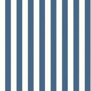 york-wallcoverings-growing-up-kids-linen-stripe-GK8834