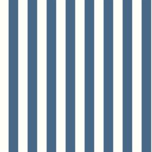 york-wallcoverings-growing-up-kids-linen-stripe-GK8834