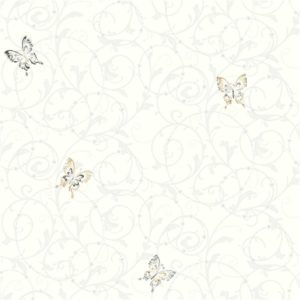 york-wallcoverings-growing-up-kids-scroll-sidewall-GK8941