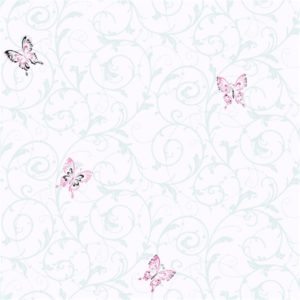 york-wallcoverings-growing-up-kids-scroll-sidewall-GK9032