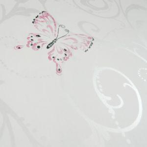 york-wallcoverings-growing-up-kids-scroll-sidewall-detail
