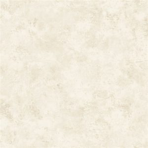 york-wallcoverings-growing-up-kids-texture-fresco-GK8886