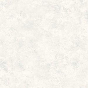 york-wallcoverings-growing-up-kids-texture-fresco-GK8887
