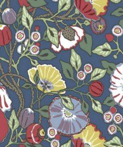 vincent wallpaper ταπετσαρια τοιχου